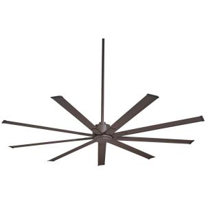 "Xtreme - 72"" Ceiling Fan"