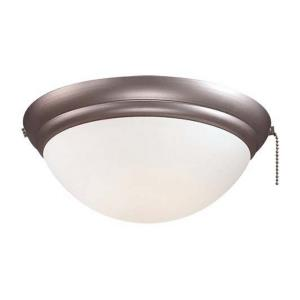 Accessory - 11.25 Inch One Light Bowl Kit