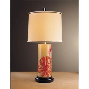 Buffet Lamp