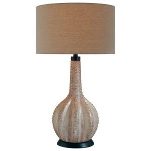 "30"" One Light Table Lamp"