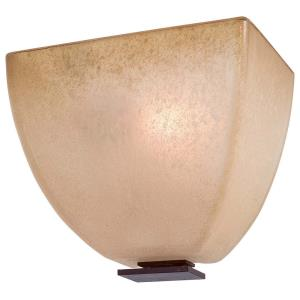 "Lineage - 6.5"" One Light Wall Sconce"