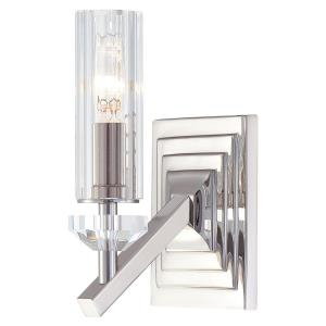 Fusano - One Light Wall Sconce