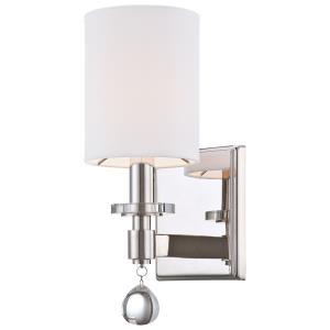 Chadbourne - One Light Wall Sconce