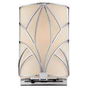 Storyboard - One Light Wall Sconce