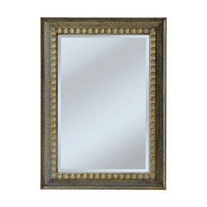 "Parnell - 45"" Rectangular Mirror"