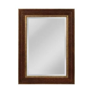 "Darcey - 46"" Rectangular Mirror"
