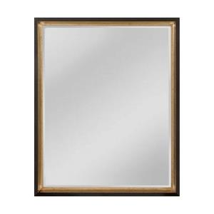 "Whitfield I - 31"" Rectangular Mirror"