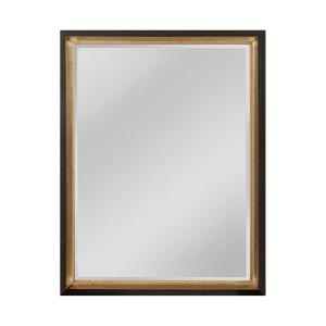 "Whitfield I - 27"" Rectangular Mirror"