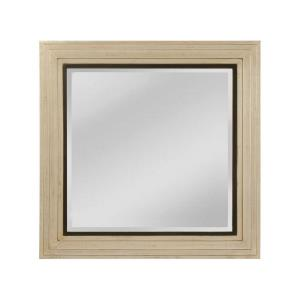 "Sheldon - 32"" Rectangular Mirror"