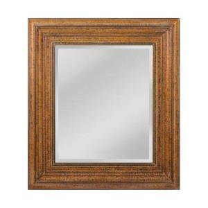 "Barnett - 35"" Rectangular Mirror"