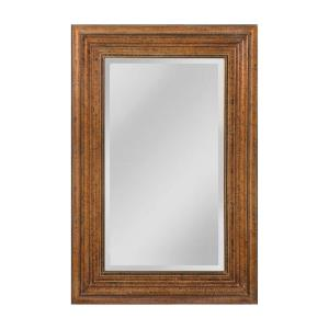 "Barnett - 47"" Rectangular Mirror"