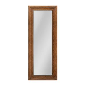 "Barnett - 76"" Rectangular Mirror"