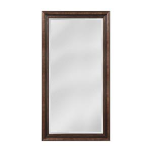 "Gastonia - 76"" Rectangular Mirror"