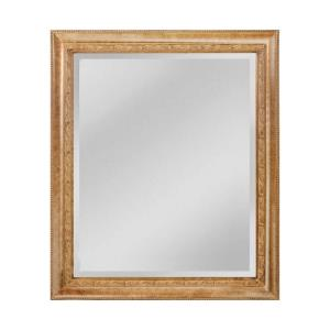 "Landers - 26"" Rectangular Mirror"