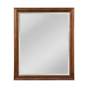 "Ogden - 35"" Rectangular Mirror"