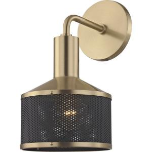 Yoko - One Light Wall Sconce