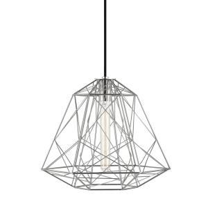 Ani - One Light Pendant