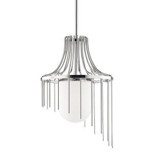 Kylie - One Light Large Pendant