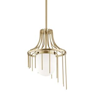 Kylie - One Light Small Pendant