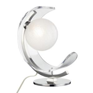 "Arden - 15"" 4W 1 LED Table Lamp"