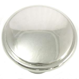 Grace Collection 1.25 Inch Knob