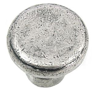 Riverstone Collection 1 inch Large Button Knob
