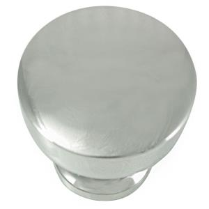 Precision Collection 1.25 Inch Knob