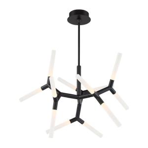 Isotope Pendant 1 Light