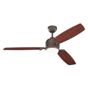 "Muirfield - 52"" Ceiling Fan"