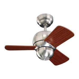 """Micro -24"""" Ceiling Fan"""