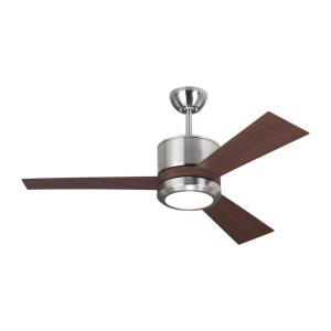 3 Blade 42 Inch Ceiling Fan with Handheld Control