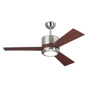 """Vision II - 42"""" Ceiling Fan"""