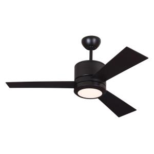 "Vision II - 42"" Ceiling Fan with Light Kit"