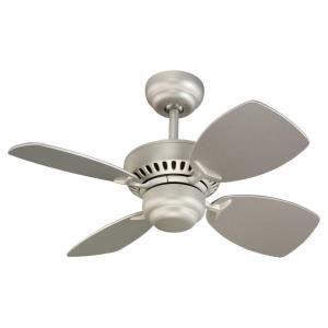 """Colony II - 28"""" Ceiling Fan"""
