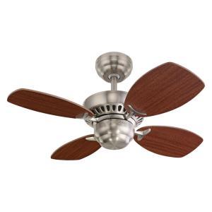 """Colony II -28"""" Ceiling Fan"""