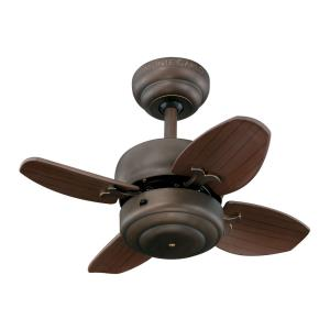 "Mini 20 -20"" Ceiling Fan"