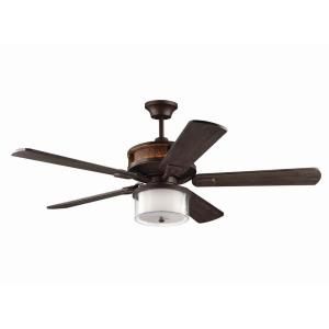 """Artizan - 56"""" Ceiling Fan"""