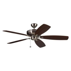 "Bonneville Max - 60"" Ceiling Fan"