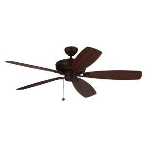 Bonneville Max - 60 Inch Ceiling Fan