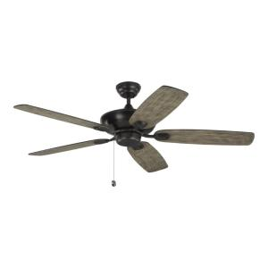 Colony Max - 52 Inch Ceiling Fan