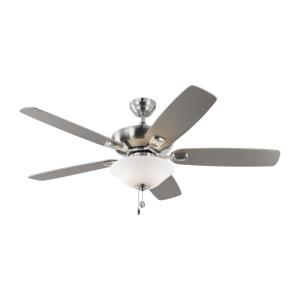 "Colony Max - 52"" Ceiling Fan with Light Kit"