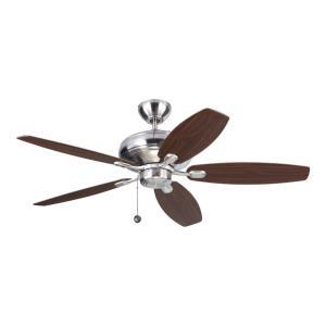 """Centro Max - 52"""" Ceiling Fan"""