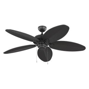 Cruise - 52 Inch 5 Blade Ceiling Fan