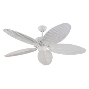 "Cruise - 52"" Outdoor Ceiling Fan"