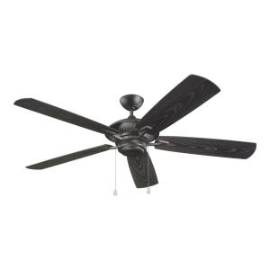 "Cyclone - 60"" Ceiling Fan"