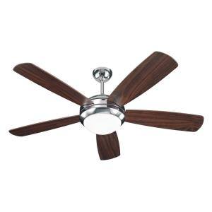 "Discus -52"" Ceiling Fan"