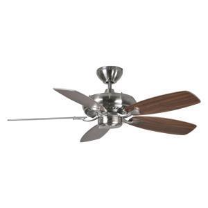 """Designer Max II - 44"""" Ceiling Fan"""