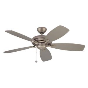 "Designer Max - 52"" Ceiling Fan"