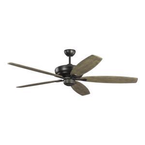 """Dover - 60"""" Ceiling Fan"""