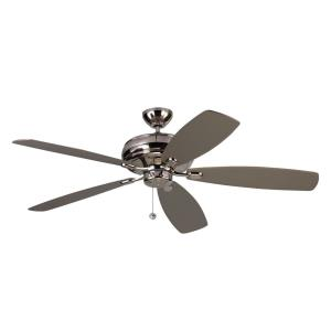 "Embassy Max - 60"" Ceiling Fan"
